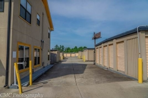 Wylds Storage, LLC - Photo 4