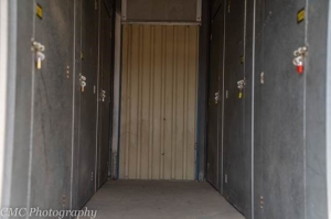 Wylds Storage, LLC - Photo 5