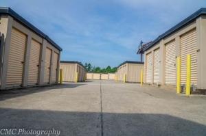Wylds Storage, LLC - Photo 6