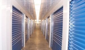 Storage Express - Edinburgh - U.S. 31 - Photo 4