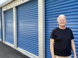 Ocala Affordable Storage - Photo 2