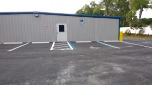 Ocala Affordable Storage - Photo 3