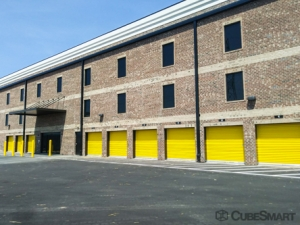 Picture of Bee Safe Self Storage - Greer