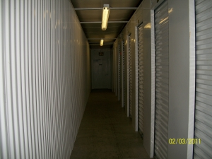 Cheap Storage Units At Shurling Storage Llc In 31211