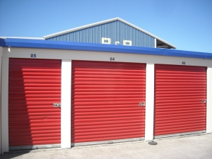 Conroe Mini Storage, LLC - Photo 7