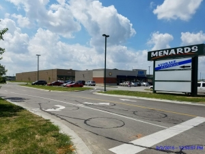 Storage Express - Indianapolis - East 42nd Street - Photo 8