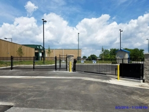 Storage Express - Indianapolis - East 42nd Street - Photo 10