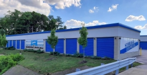 Storage Express - Indianapolis - South Lynhurst Drive - Photo 3