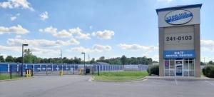 Storage Express - Indianapolis - South Lynhurst Drive - Photo 1