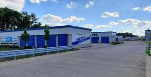 Storage Express - Indianapolis - South Lynhurst Drive - Photo 4