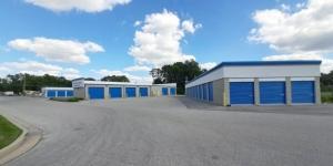 Storage Express - Indianapolis - South Lynhurst Drive - Photo 5