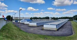 Storage Express - Indianapolis - South Lynhurst Drive - Photo 6