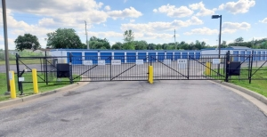 Storage Express - Indianapolis - South Lynhurst Drive - Photo 8