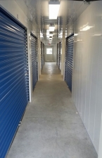 Storage Express - Indianapolis - Madison Avenue - Photo 3