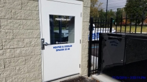 Storage Express - Indianapolis - Madison Avenue - Photo 12
