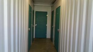 Picture of Troy Mini Storage, LLC