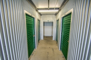 Empire Mini Storage - Cloverdale - Photo 4