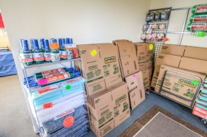 Empire Mini Storage - Cloverdale - Photo 6