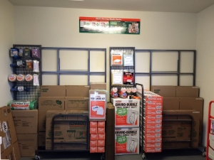 Empire Mini Storage - Cloverdale - Photo 7