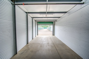 Empire Mini Storage - Cloverdale - Photo 9
