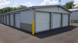 Image of First Choice Storage Facility on 515 Marshview Drive  in Sun Prairie, WI - View 2