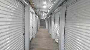 Image of First Choice Storage Facility on 515 Marshview Drive  in Sun Prairie, WI - View 4