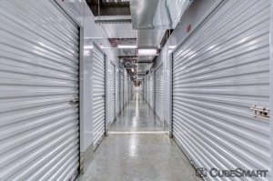 CubeSmart Self Storage - Lantana - Photo 2