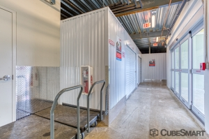CubeSmart Self Storage - Lantana - Photo 5