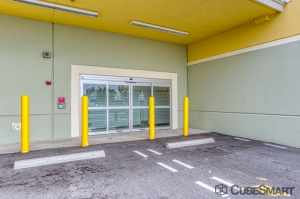 CubeSmart Self Storage - Lantana - Photo 6