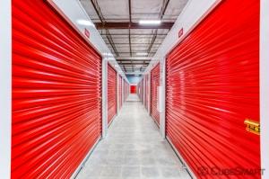 CubeSmart Self Storage - Kansas City - Photo 2