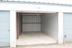 C&H Storage - (E) 21st Street - Photo 13