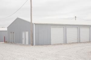 C&H Storage - (F) E. South Street - Photo 2