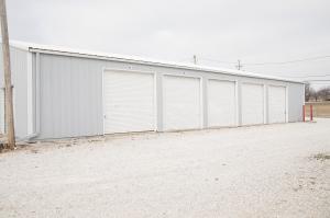 C&H Storage - (F) E. South Street - Photo 6