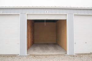 C&H Storage - (F) E. South Street - Photo 14