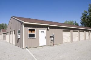 61st Avenue Storage - Merrillville - Photo 2