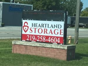 Heartland Storage - Hobart - Photo 1