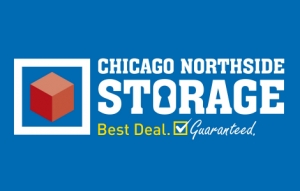 Image of Chicago Northside Storage - Wilmette Facility on 3510 Wilmette Ave  in Wilmette, IL - View 3
