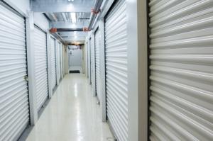 Image of Chicago Northside Storage - Wilmette Facility on 3510 Wilmette Ave  in Wilmette, IL - View 4