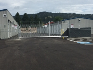 Picture of Storage Shack of Spokane