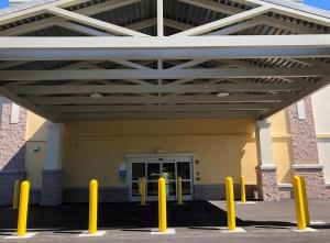 SmartStop Self Storage - Pembroke Pines - Photo 3
