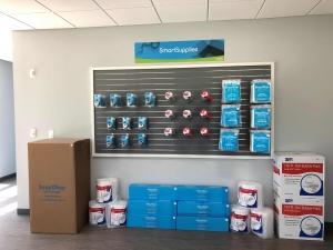 SmartStop Self Storage - Pembroke Pines - Photo 6