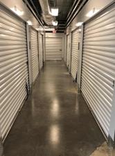 SmartStop Self Storage - Pembroke Pines - Photo 7