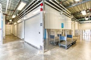 SmartStop Self Storage - Pembroke Pines - Photo 4