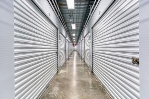 SmartStop Self Storage - Pembroke Pines - Photo 5