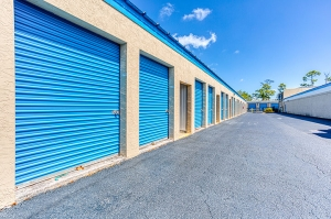 SmartStop Self Storage - Jupiter - Photo 5