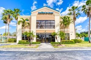 SmartStop Self Storage - Royal Palm Beach - Photo 1