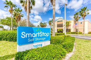 SmartStop Self Storage - Royal Palm Beach - Photo 2