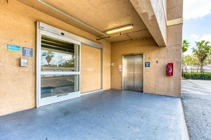 SmartStop Self Storage - Royal Palm Beach - Photo 3