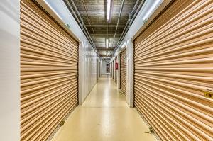 SmartStop Self Storage - Royal Palm Beach - Photo 6