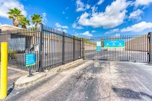 SmartStop Self Storage - Royal Palm Beach - Photo 9